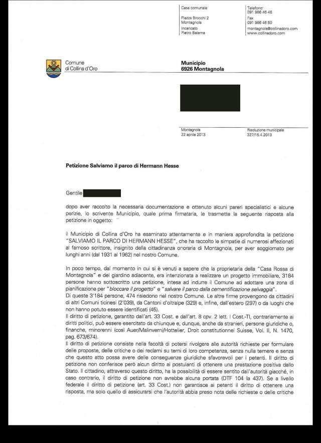 lettera_municipio 2 copia_Page_1