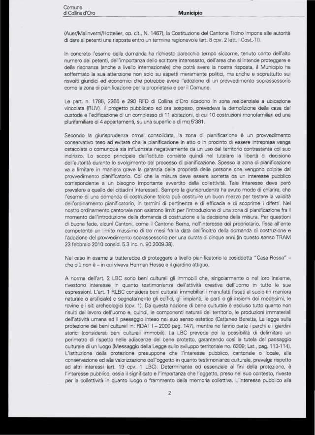 lettera_municipio 2 copia_Page_2