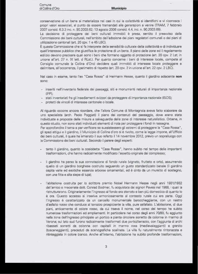 lettera_municipio 2 copia_Page_3