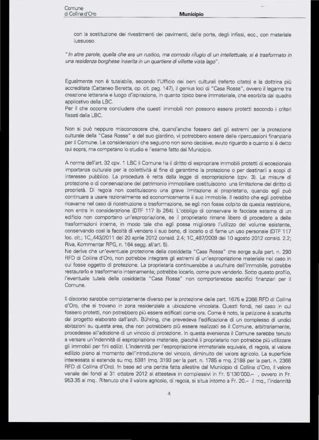 lettera_municipio 2 copia_Page_4