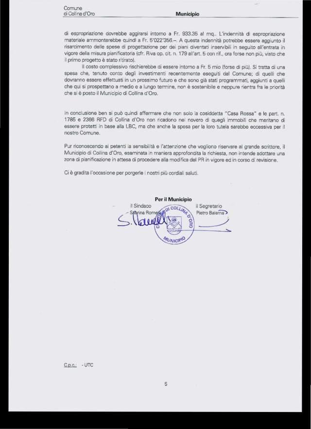 lettera_municipio 2 copia_Page_5